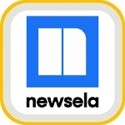 Newsela Login