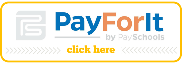 Image result for payforit