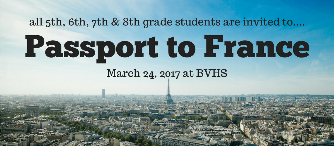 "<a href=""http://www.buckeyevalley.k12.oh.us/userfiles/269/My%20Files/PassporttoFrance_RegistrationForm.pdf?id=20716"">CLICK HERE</a> for more information and your registration form.</p>"