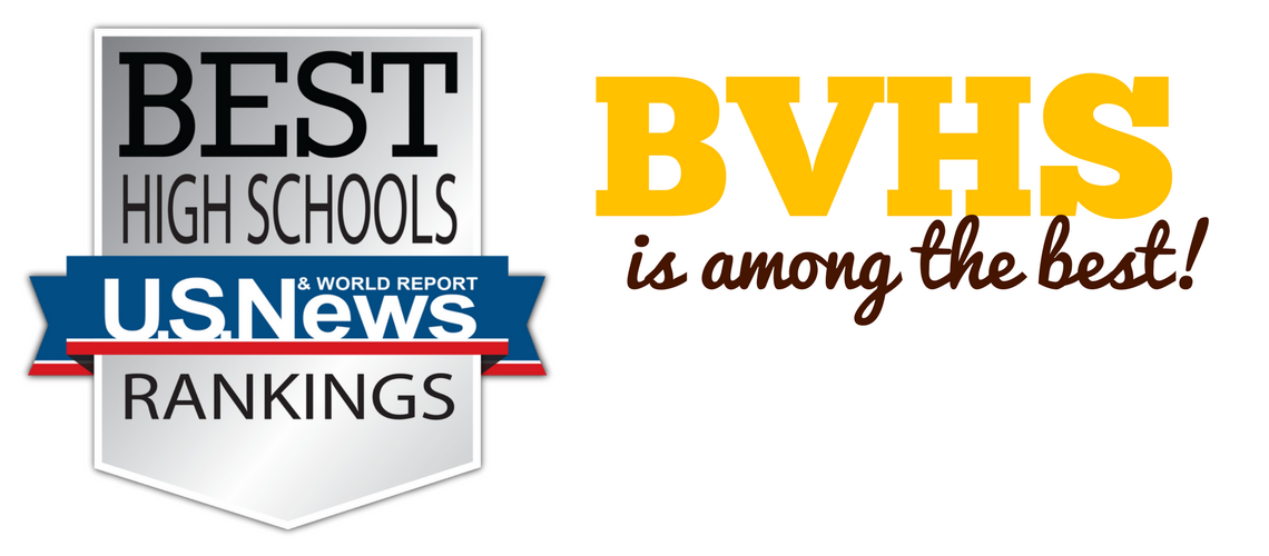 "<a href=""http://www.buckeyevalley.k12.oh.us/1/News/582#sthash.7NiCRITf.dpbs"">CLICK HERE to see our ranking!</a>"