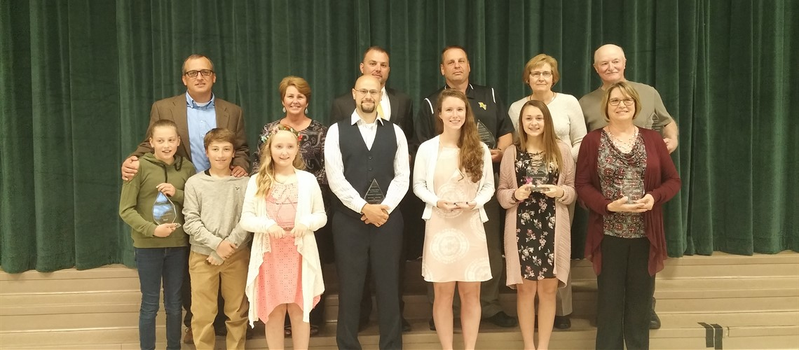 "<a href=""http://www.buckeyevalley.k12.oh.us/1/News/586#sthash.OW9OKIyk.dpbs"">Congratulations, Baron Award Winners!</a>"