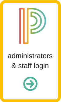 admin login powerschool